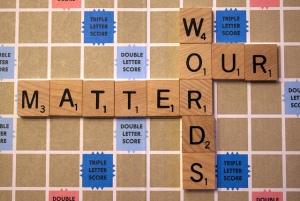 words_matter