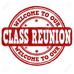 30142609-Welcome-to-our-class-reunion-grunge-rubber-stamp-on-white-vector-illustration-Stock-Vector.jpg