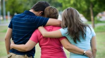 family_hug.jpg