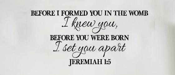jeremiah-1_5